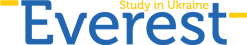 Everest Yurtdışı Eğitim Ukrayna Üniversiteleri