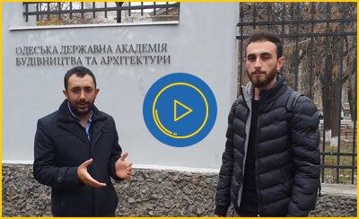Bir Öğrenci Ukrayna'da Aylık Ne Kadar Para Harcar?