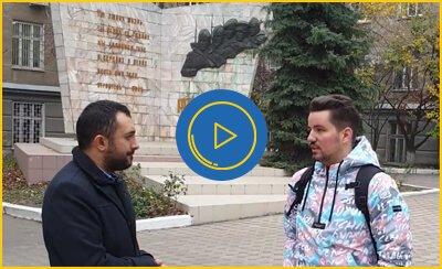 Ukrayna Üniversitelerinde Danışmanlık Hizmeti Nedir?